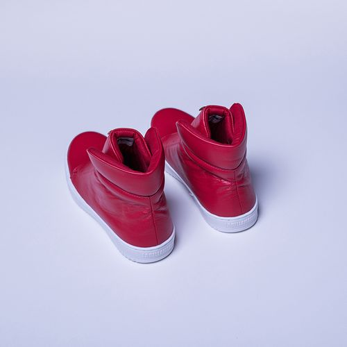 Tenis-Strap-Red-Labellamafia