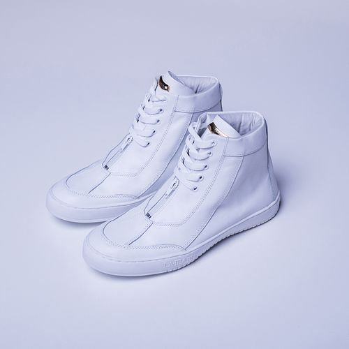 Tenis-One-White-Labellamafia