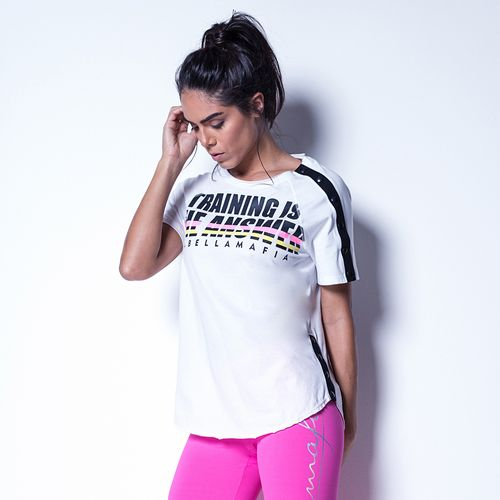 Blusa-Training-is-Labellamafia