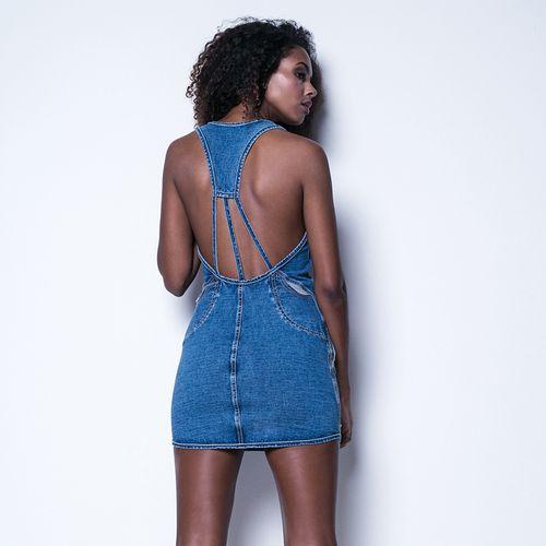 Vestido-Blue-Denim-Labellamafia
