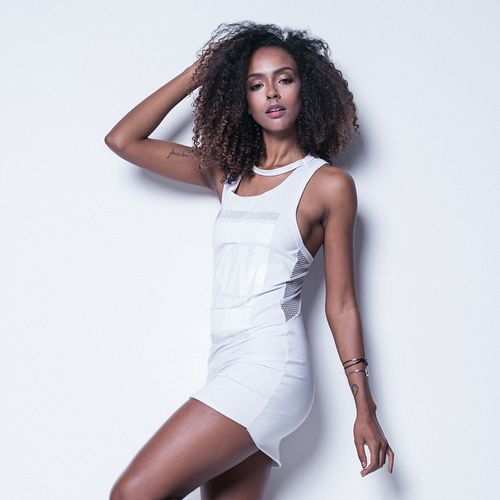 Vestido-Total-White-Labellamafia
