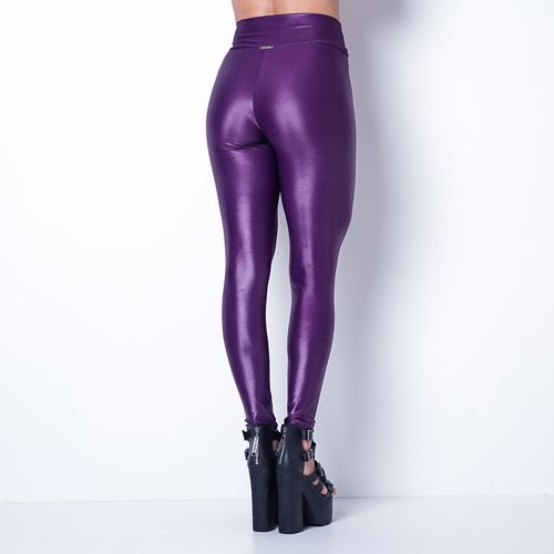 Calca-High-Waist-Purple-Labellamafia