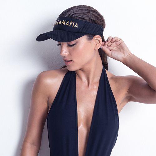 Viseira-Black-and-Gold-Labellamafia