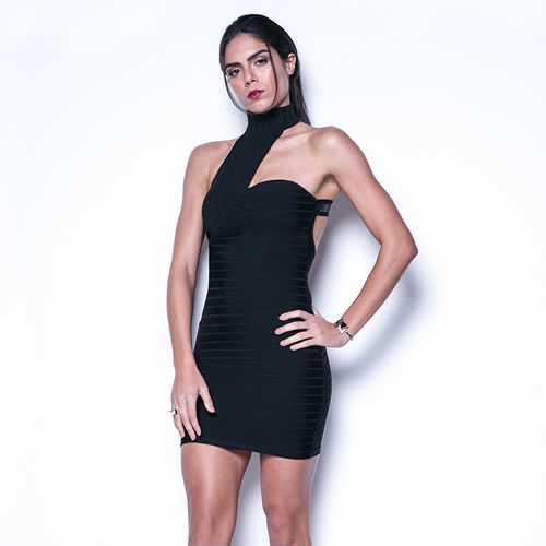 Vestido-Dance-Floor-Labellamafia