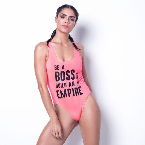 Body-Be-a-Boss-Labellamafia