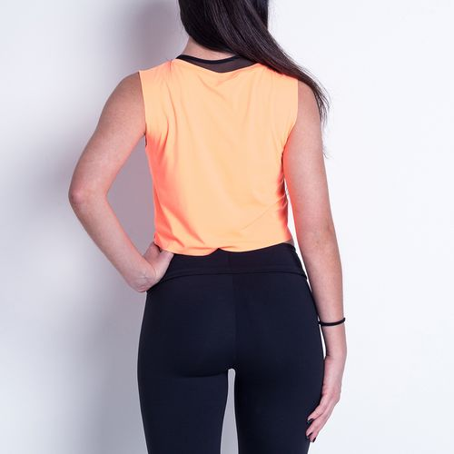 Blusa-Labellamafia-Orange