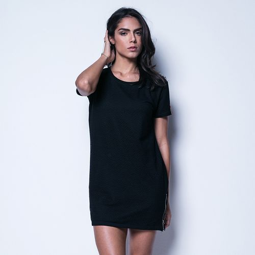 Vestido-Street-Girl-Labellamafia