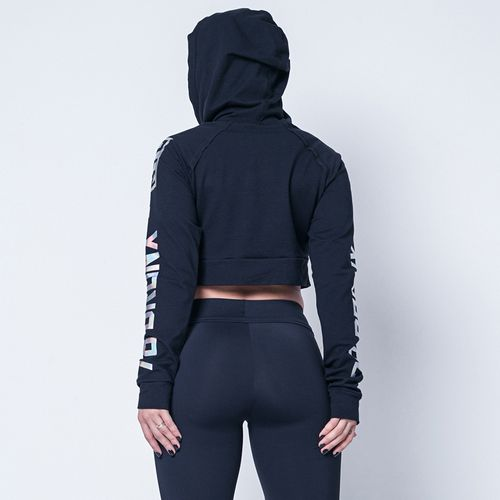 Moletom-Fitness-Cropped-Black-Labellamafia