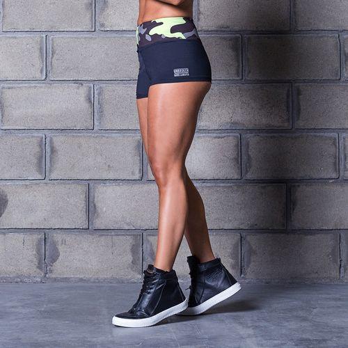Short-Fitness-High-Jump-Labellamafia