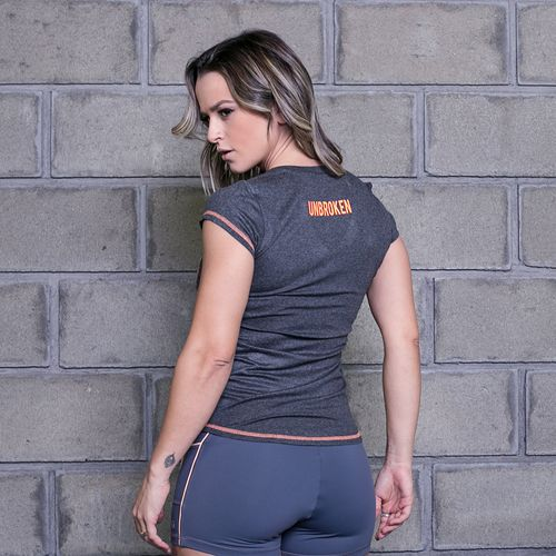 Blusa-Cross-Training-Classic-Lead-Labellamafia