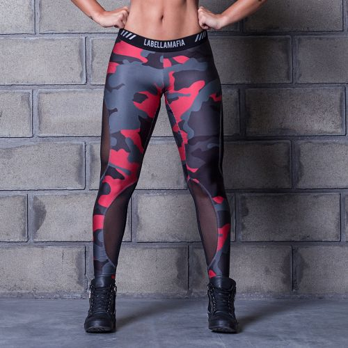 Legging-Cross-Training-Classic-Attack-Labellamafia