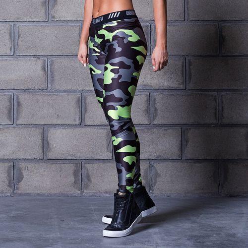 Legging-Cross-Training-Classic-Jump-Labellamafia