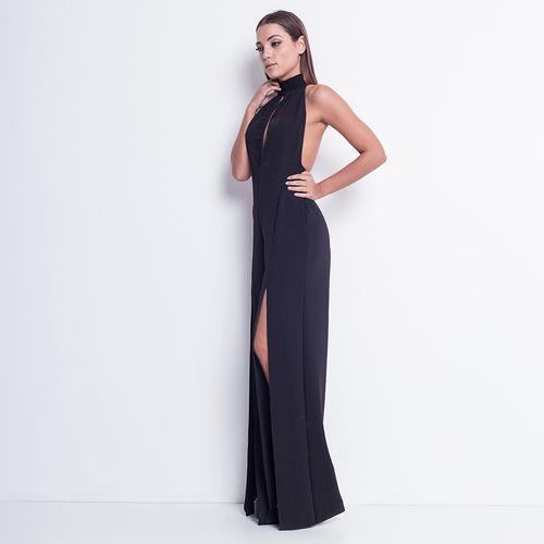 Macacao-Black-Onix-Labellamafia