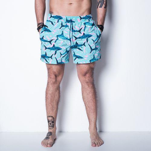 Bermuda-Blue-Shark-Labellamafia