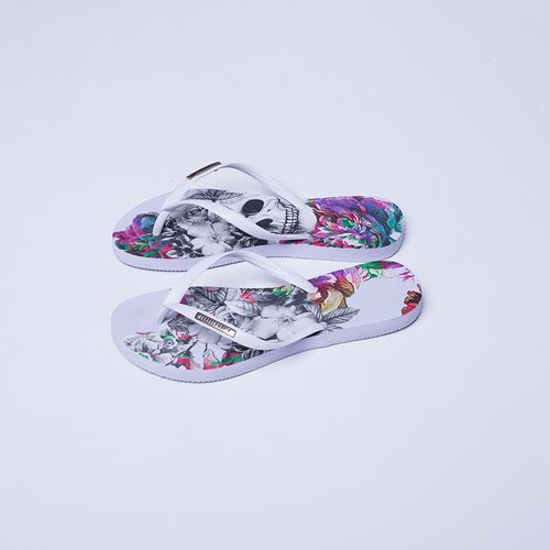 Chinelo-Labellamafia-Flower-and-Skull