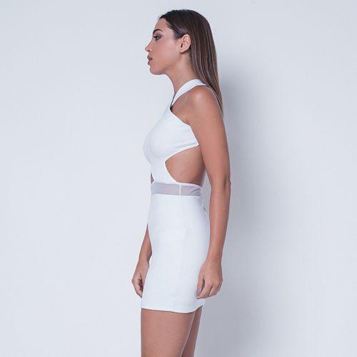 Vestido-Labellamafia-Happy-Night