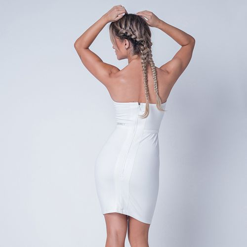 Vestido-Labellamafia-Beach-Night