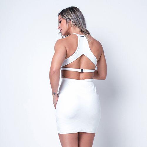 Vestido-Labellamafia-White-Pearl-
