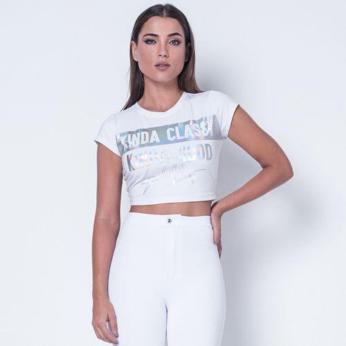 Blusa-Labellamafia-Kinda-Classy