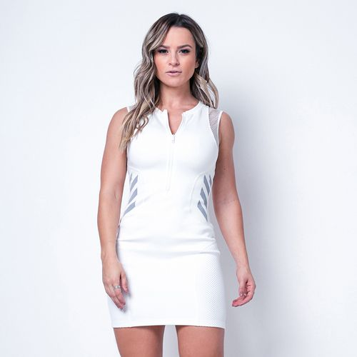 Vestido-Labellamafia-Speed-of-Light-White