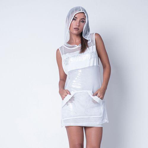 Vestido-Labellamafia-Amazing-Girl