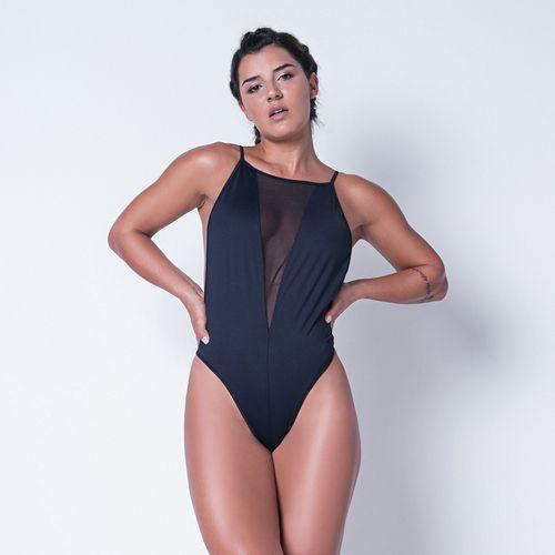 Body-Labellamafia-Glamorous