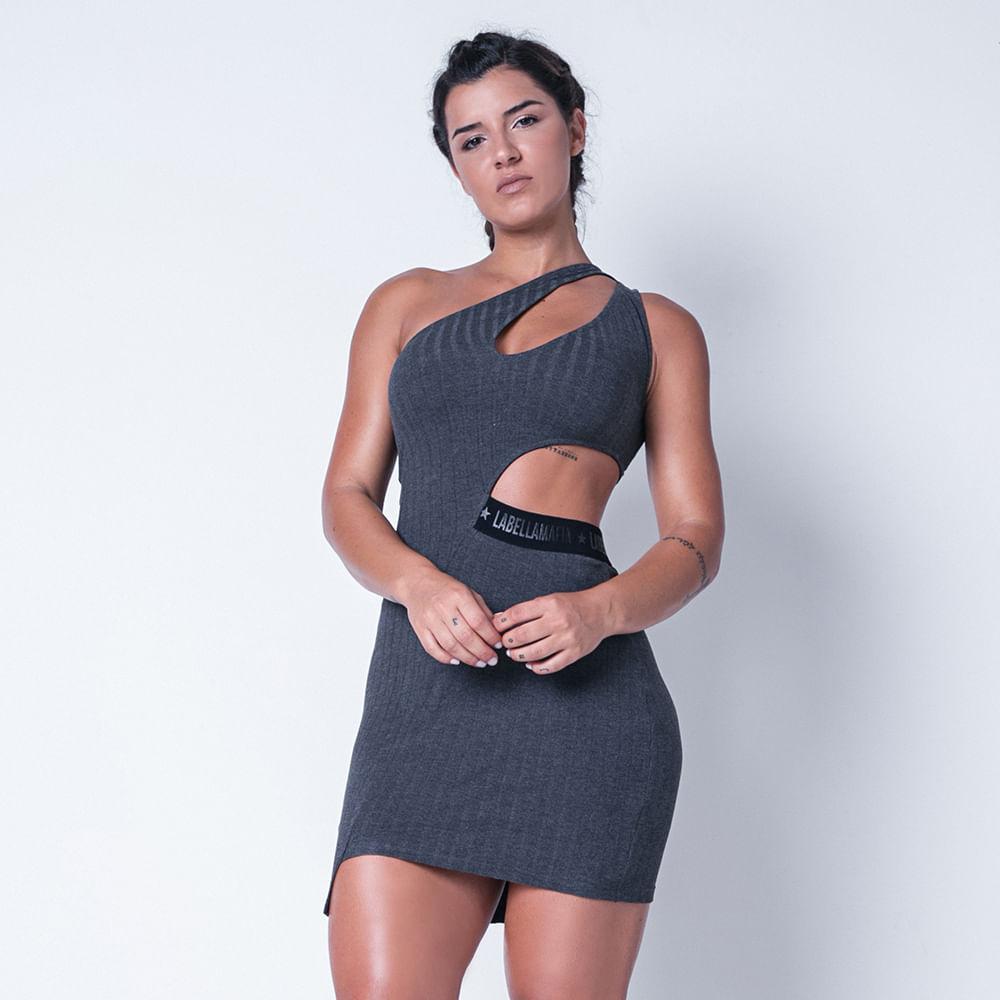Vestido-Labellamafia-Downtown
