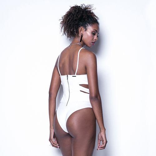 Body-Labellamafia-White-Dream