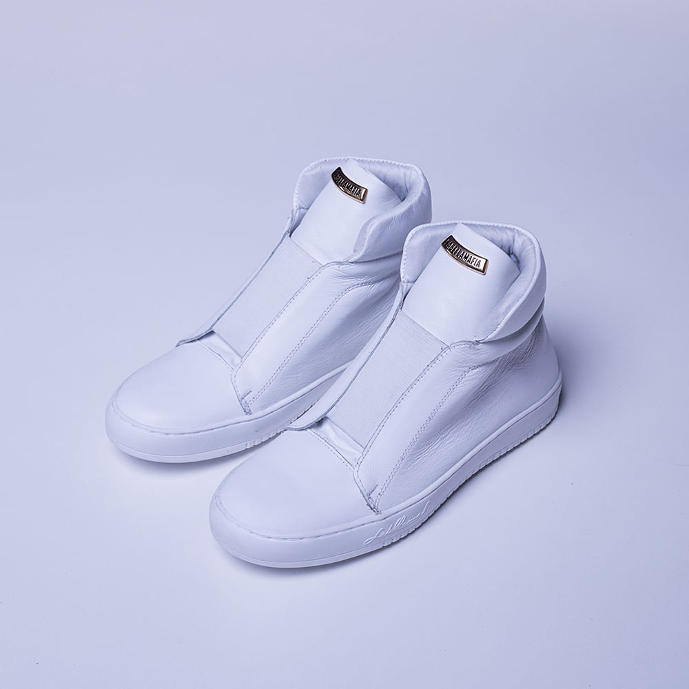 Tenis-Stripe-White-Labellamafia