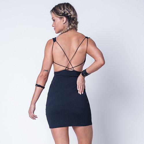 Vestido-Labellamafia-Strappy