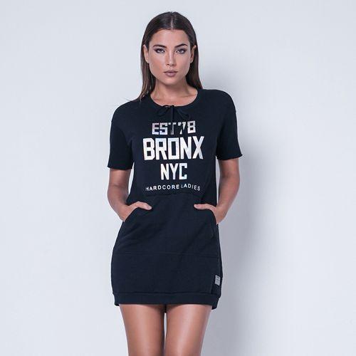 Vestido-Labellamafia-NYC
