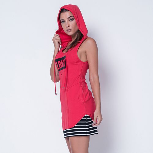 Vestido-Labellamafia-Lady-in-Red