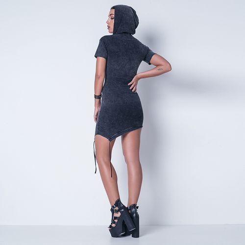 Vestido-Labellamafia-Survival