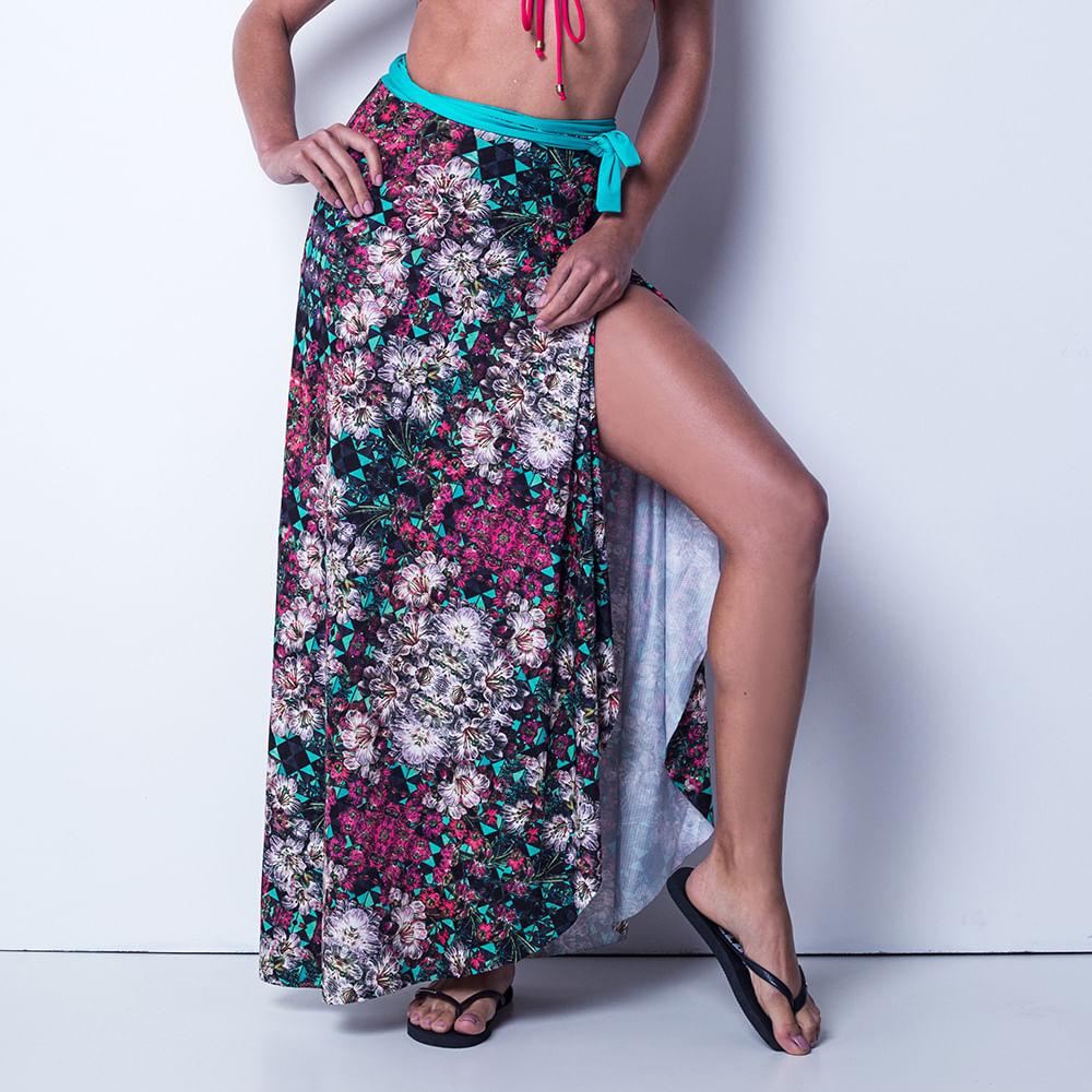 Saia-Longa-Labellamafia-Flowers-Bloom