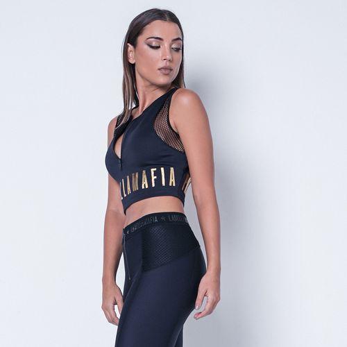 Cropped-Labellamafia-Pretty---Powerfull-Black