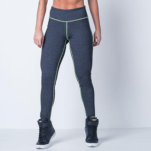 Legging-Fitness-Classic-Lime-Labellamafia