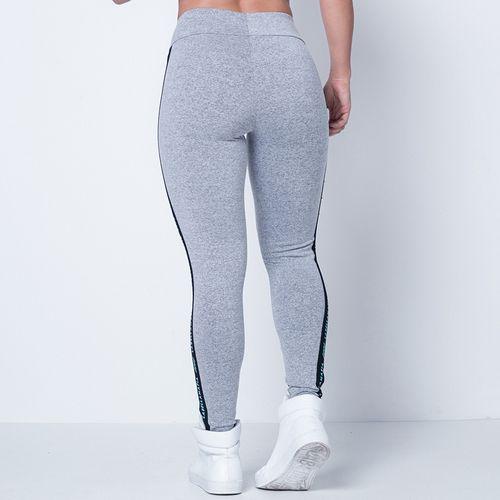 Legging-Fitness-Classic-Gray-Labellamafia