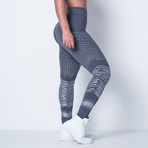 Legging-Fitness-Classic-Lead-Labellamafia