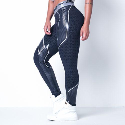 Legging-Ultimate-Gray-Labellamafia