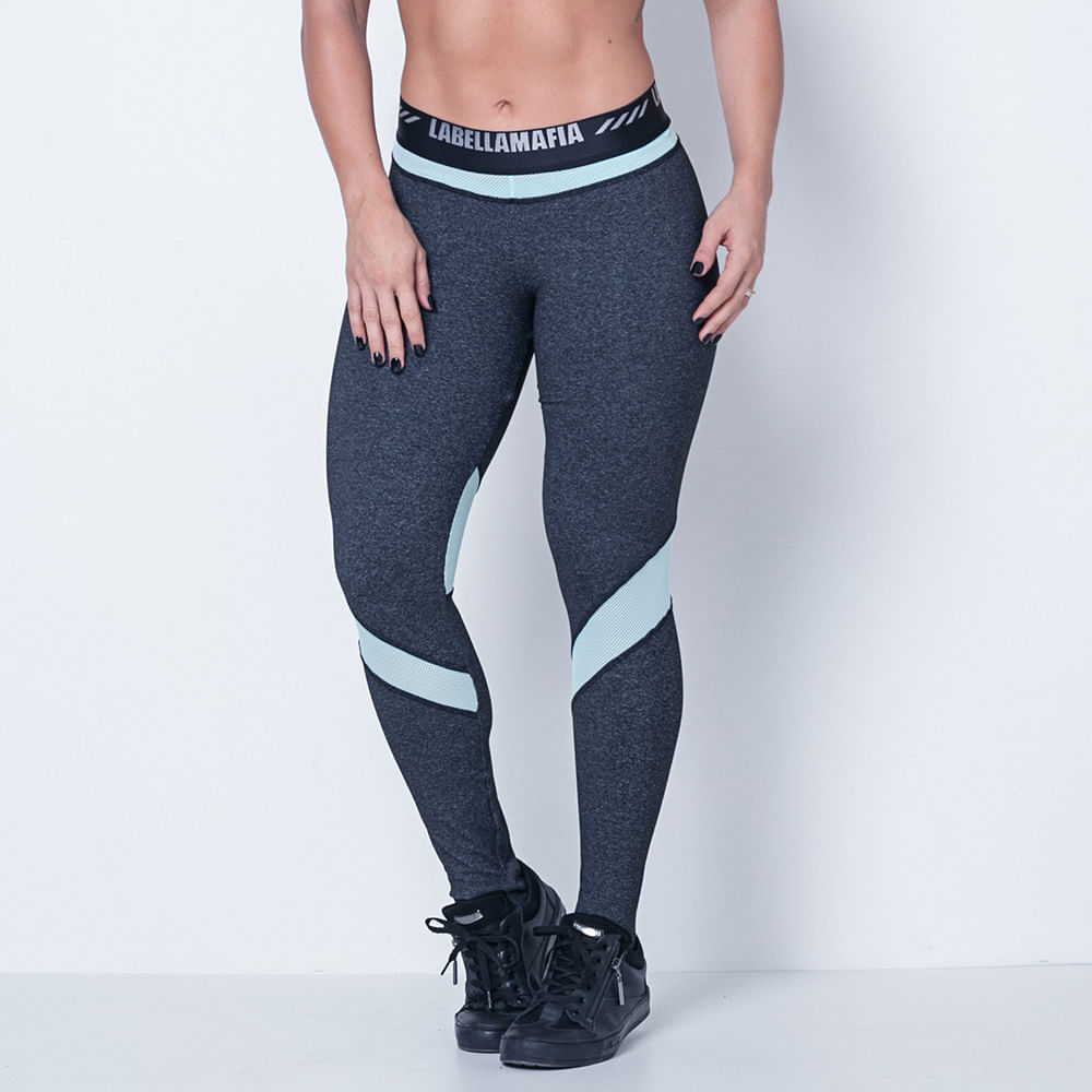 Legging-Fitness-Breeze-Blue-Labellamafia