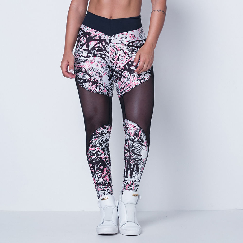 Legging-Fitness-Breeze-Street-Labellamafia