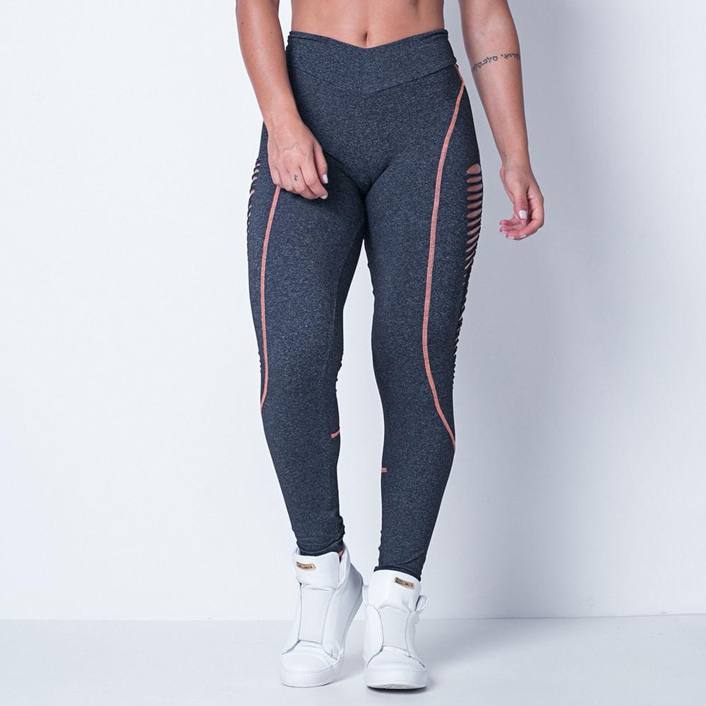 Legging-Fitness-Breeze-Lead-Labellamafi