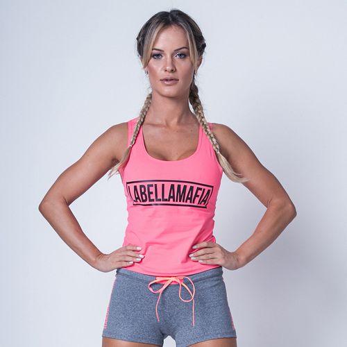 Regata-Fitness-Classic-Pink-Labellamafia