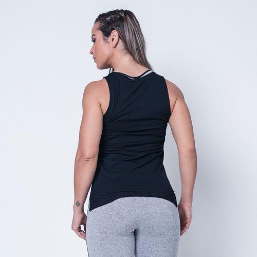 Regata-Fitness-Classic-Black-Labellamafia