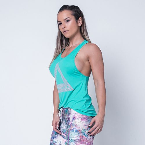 Regata-Fitness-Classic-Turquoise-Labellamafia