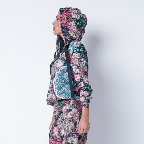 Jaqueta-Labellamafia-Flowers-Bloom