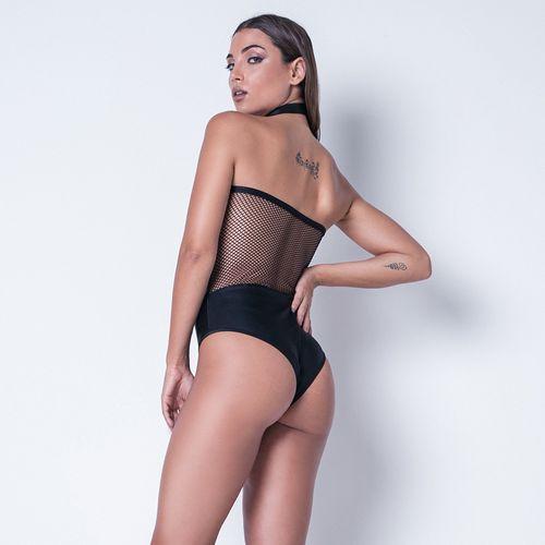 Body-Labellamafia-Sexy-Punk-Black