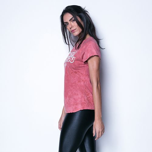 Blusa-Your-Only-Limit-is-You-Labellamafia