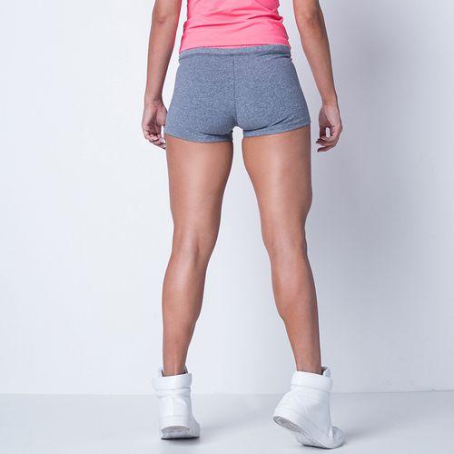 Short-Fitness-Surfer-Pink-Labellamafia