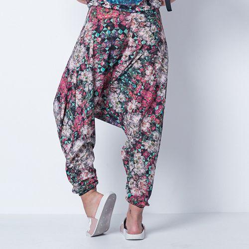 Calca-Sweat-Labellamafia-Flowers-Bloom